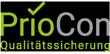 PrioCon - Qualitätsprüfung und Qualitätssicherung
